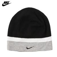 Free shipping 2014 new high quality male beanies women hats casual acrylic men's hats knit crochet beanies men ski caps