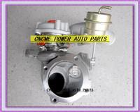 TURBO K04 5304 950 0001 53049500001 Turbocharger For AUDI A3 TT 1.8T Upgraded;SEAT Ibiza;Volkswagen Beetle T 1996-99 1.8L 220HP