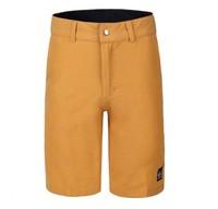 1111 Gifts Sale ! New Men Shorts Beach Swimwear Mens Boardshorts Sport  Shorts Bermuda Surf Swimming Trunks Elastic