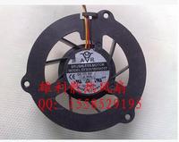 ADDA DFB501005H70T  TM240 2500 Advent8375 graphics notebook fan