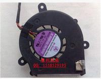 Bai Rui BI-SONIC HP351005H-02C 5V 0.24A graphics card fan laptop cooling fan