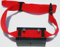 The Most Effective Bark Control Collar 818 Anti Bark Collar No Barking Pet Dog Training Collar Water Resistant