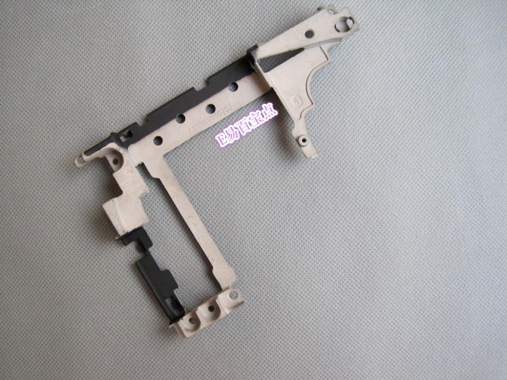 New Original Bottom Hinge Brackt For Lenovo Thinkpad E530 E535 E530C E430 E435 E430C Skeleton cover(China (Mainland))