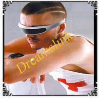 Travel Sport Sun Glasses Cycling Eyewear Goggles Men Bicycle Sunglasses - X-menIndividuality Laser Outer Space MercuryLens