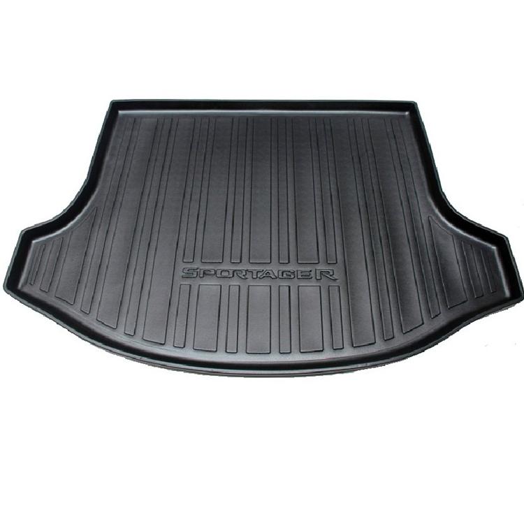 Коврик для приборной панели авто Oem Renault Koleos полироль для приборной панели atas plak amarena 400 мл