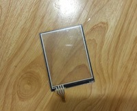Touch screen digitizer panel for M3 mobile compia MC-6200C MC6200C MC-6200S MC6200S  MC-7100S MC7100S MC-7110S MC7110S