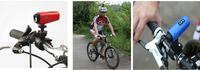 Free Shipping 5.0 Mega 1920*1080 1080P Full HD Sport Helmet Camera
