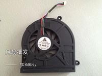 Original Laptop fan for Toshiba Satellite C655 C655D C650 L650 V000210960