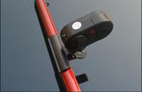 wireless sonar Degree wireless genuine original fish fishing finder 1pcs Free Hot