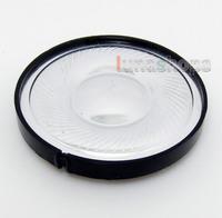1 Pair Dia 40mm White Speaker Unit For DIY Bowers & Wilkins Philips etc. Headphone LN004634