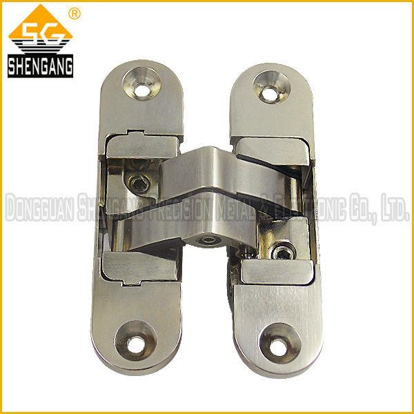 italy style hinges adjusting european style hinges(China (Mainland))
