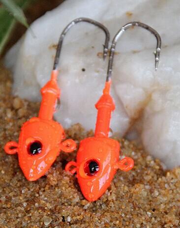 Приманка для рыбалки MadBite Spinner Bait бот для рыбалки archeage