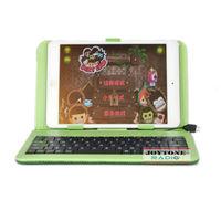 Joytone 7 inch folding wireless keyboard  case tablet(YNK-10)