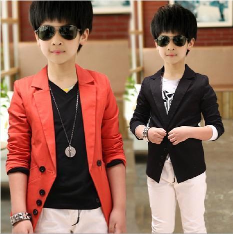 Kids Fashion Boys Casual Fashion Children Kids Casual
