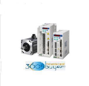 Электрооборудование ecma/c30602es взрывозащищенное электрооборудование в москве