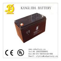 12v100ah fm solar batter solar energy system rechargeable battery sealed lead acid battery