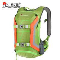 Ride bag ride backpack breathable waterproof backpack outdoor bag personalized bag