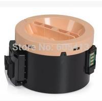 Compatible FU-XER Docuprint M105b, P105b, M205b, M205f, M205fw, P205b, P215b, M215fw toner cartridge for CT201609, CT201610