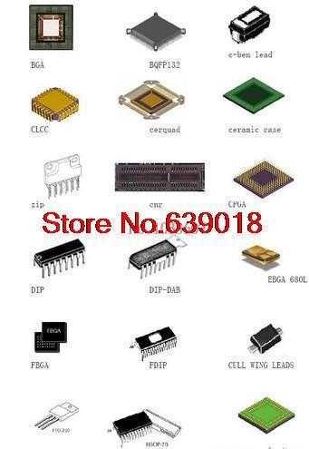 Цена MC908QC16CDZE