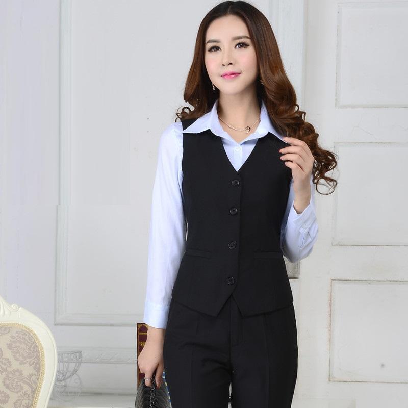 Женская Офисная Одежда Купить