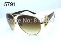 Best quality fashion designer Brand BV6070 Women sunglasses elegant vintage eyewear vogue sun glasses Luxury 3cols free shipping