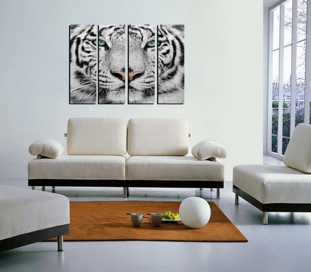Home Decor Metal Wall Art Painting Hot Selling Cheap For Sale Custom