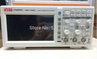 Hot sale  UTD2052CL 50MHz UNI-T Digital Oscilloscope