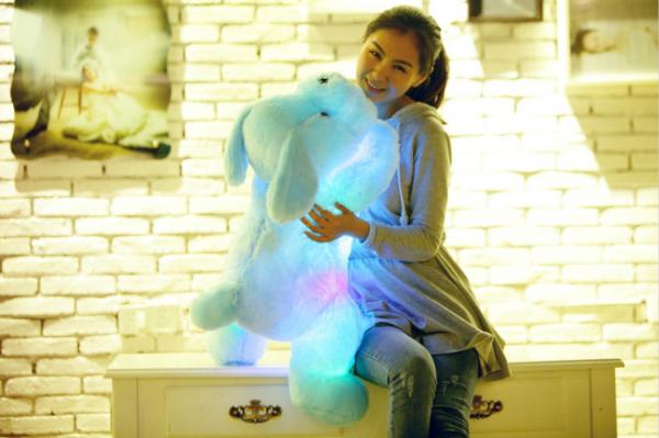 Popular Light Pillow Pets-Buy Popular Light Pillow Pets lots from China Light Pillow Pets ...