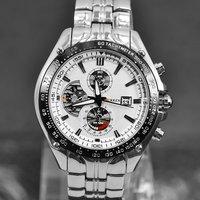 CURREN casual quartz watch men sports watches men luxury brand military wristwatches full steel men watch M928 relogio masculino