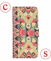For IPhone 6 Plus 5.5'' Phone Case Country Style Noble Wallet Case FOR IPhone 6 Plus 5.5''Phone Case Bag 2014 New Arrival