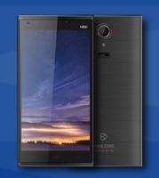 Original Kingzone N3 4G LTE FDD 1GB RAM 8GB ROM MT6582+ 6290 Quad Core 1.3GHz Android 4.4 Smart Phone 1280*720P OTG 5.0inch Z#