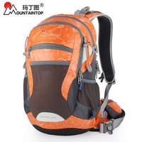 Outdoor backpack outdoor bag backpack travel backpack travel bag backpack m578 25l