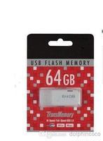 64GB USB 2.0 Flash Memory Pen Driver Stick Drives Sticks Disks 64 GB Pendrives Thumbdrive