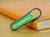 64GB ADATA S007 Superior A-Data S007 Premium Swivel Plastic USB Flash Memory Drive(Stick/Pen/Thumb) 64GB ADATA S007