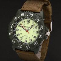 Watches men luxury brand BOAMIGO Sports Military Watch Clock Quartz Watches Wristwatches Relogio