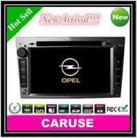 Free 4GB map card gift! car radio android 4.2+Capacitive screen car dvd gps for opel VECTRA ANTARA ZAFIRA CORSA MERIVA ASTRA