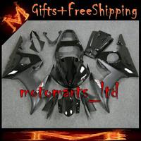 * For yamaha YZFR6 2003 2004 2005 Fairing ABS Plastic fairing Bodywork Kit Fit R6 2003 2005 R6S 2006 2009