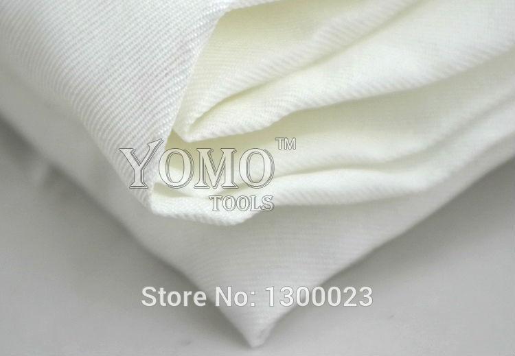 Пылеуловитель YOMO 470x800mm 2.2kw /3 D470