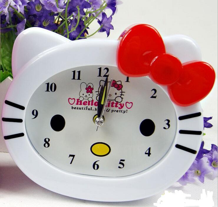 Часы Hello Kitty Киев Купить детские наручные часы Hello