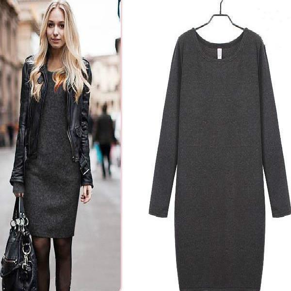 Женское платье Fashionbag o 6116 женское платье o