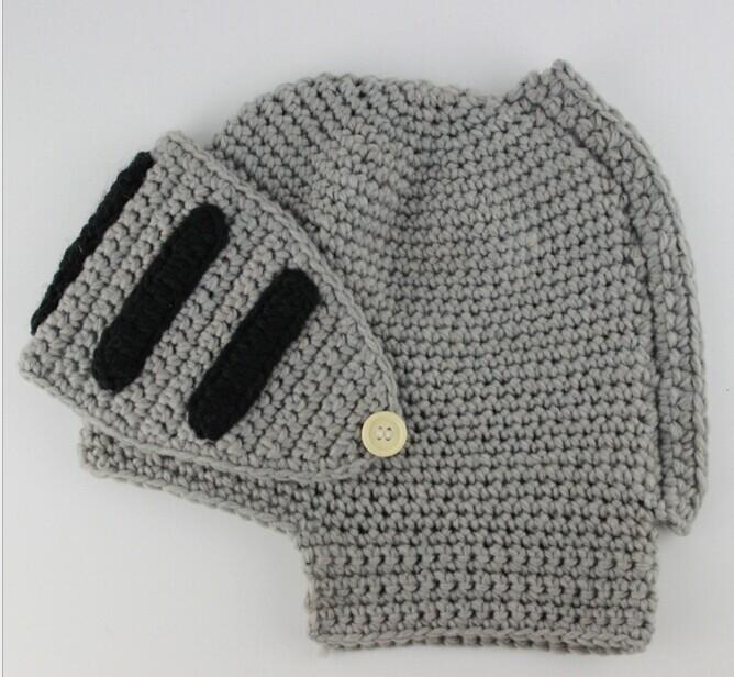 Whole Sale Fashion Knignt Hats