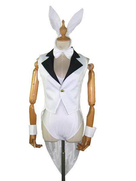 Дешевые костюмы на хэллоуин