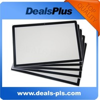 "HOT SELLING FITS 15"" Unibody MacBook Pro A1286 LCD Screen Glass"