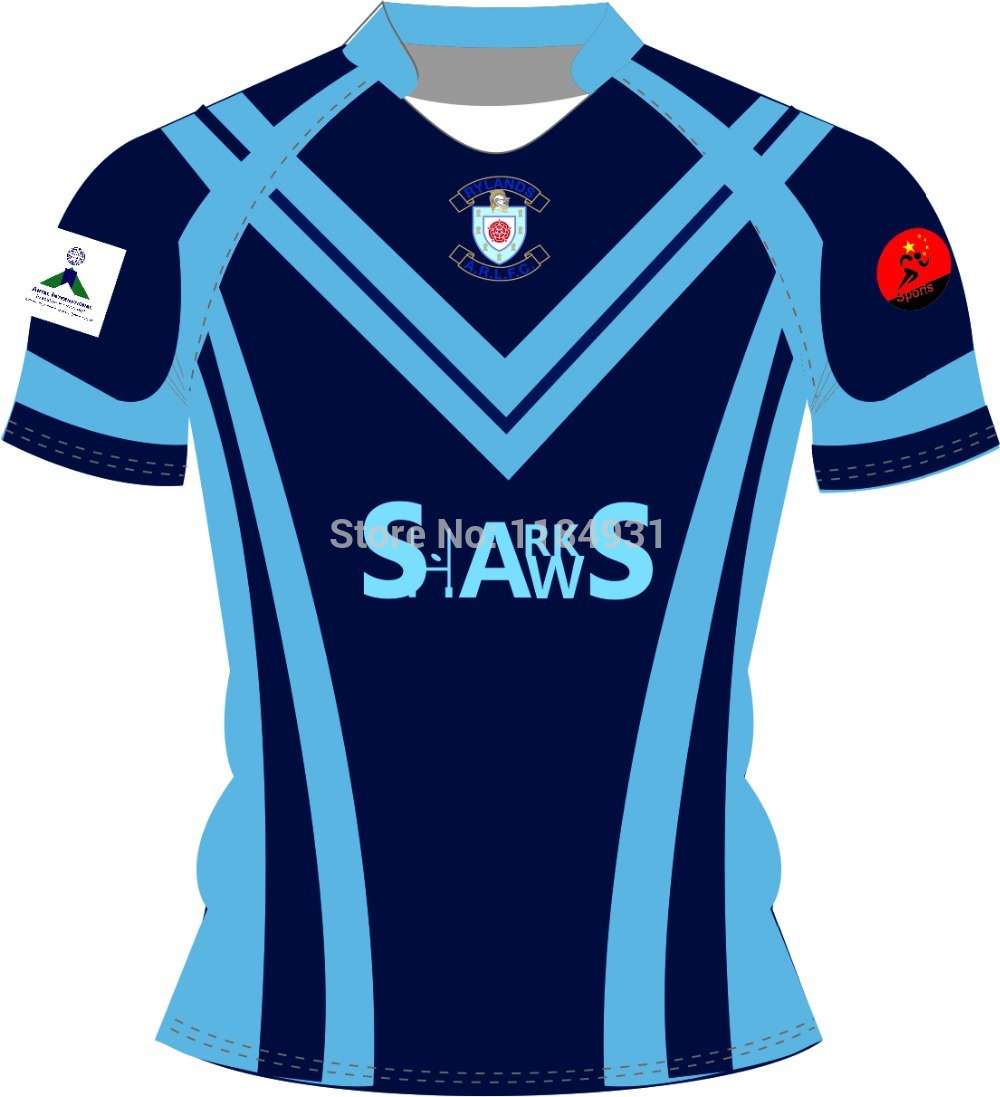 maillot sales rugby