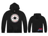 TAYLOR GANG hoodies hiphop bboy hoody $$ smoking men sportswear autumn winter over everything man cap coats Hot !
