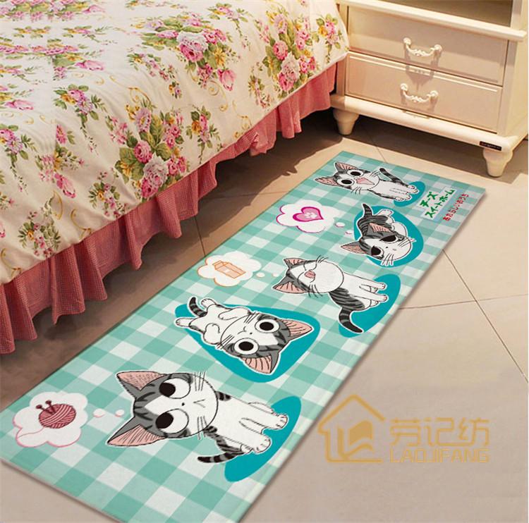 online kaufen gro handel m dchen teppich aus china m dchen. Black Bedroom Furniture Sets. Home Design Ideas