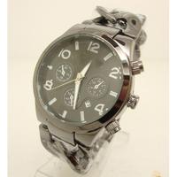 Korss watch,1pc/lot+Free shipping Fashion new style Women link watch