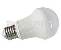 LED bulb 5W CE RoHS  bedroom washroom  high quality