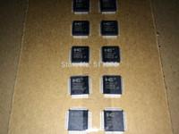 Hot sale IP101A-LF  IC PLUS QFP48  DHL good discount