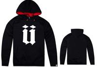 Unkut hoody hiphop bboy hoodies Elephant Mouse UKT  Wings fashion men sportswear autumn winter coat freeshipping
